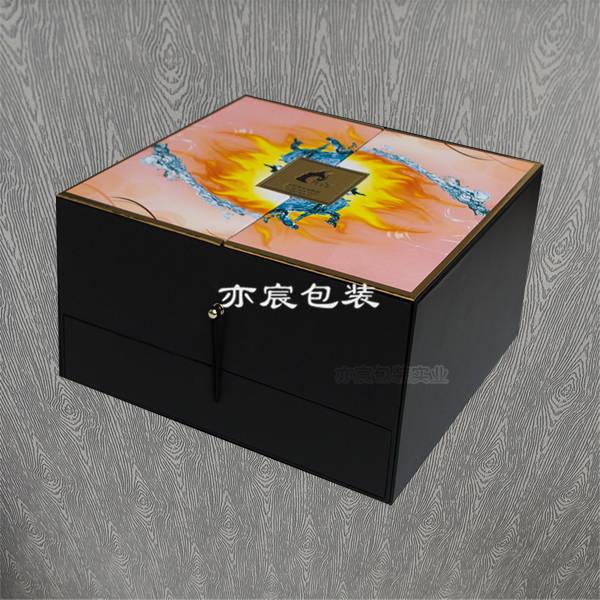 化妆品盒--014