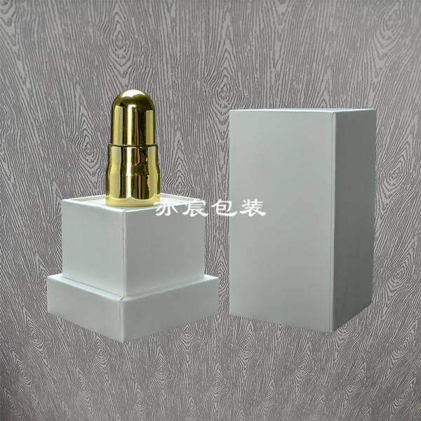 化妆品盒--015