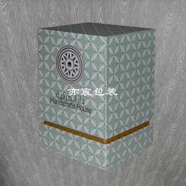 化妆品盒--021