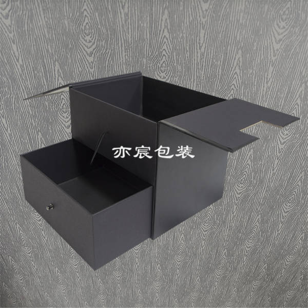 化妆品盒--022