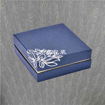 首饰盒--001