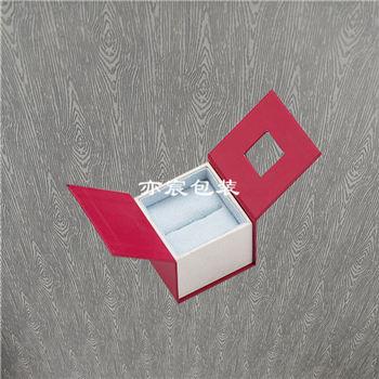 首饰盒--011