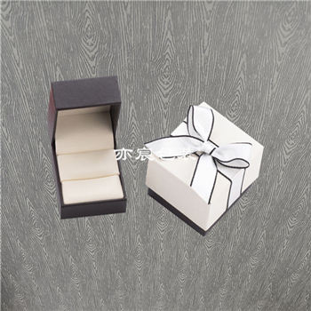 首饰盒--012