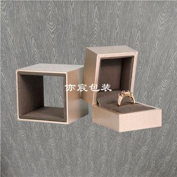 首饰盒--013