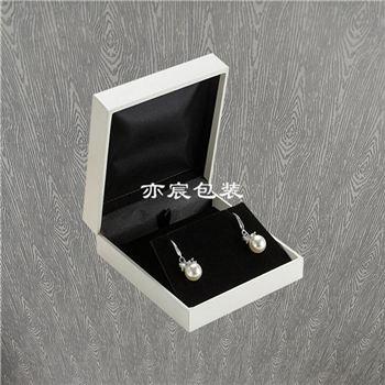 首饰盒--017