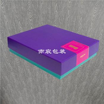 服饰盒--001