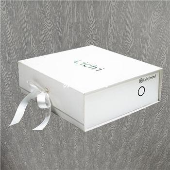 服饰盒--005