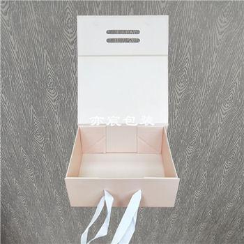 服饰盒--008
