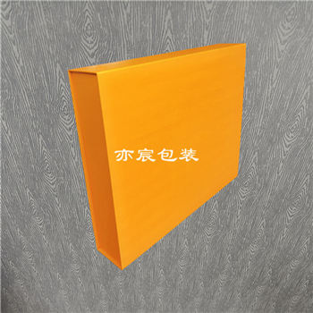 服饰盒--009