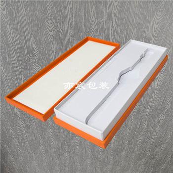 礼品盒--002