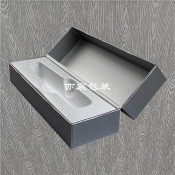 保健品盒--004