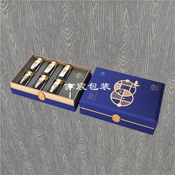 保健品盒--006