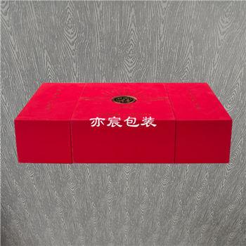 茶叶盒-001