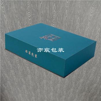 茶叶盒-002