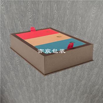 茶叶盒-003