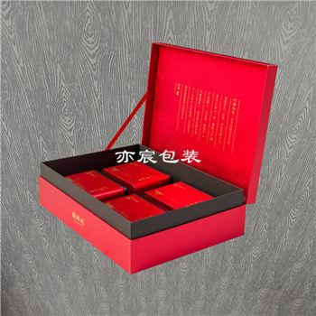 茶叶盒-006