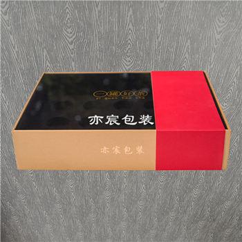 茶叶盒-005