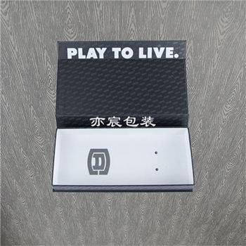 抽屉盒--009