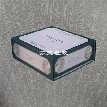 折叠盒--001