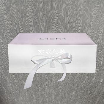 折叠盒--003