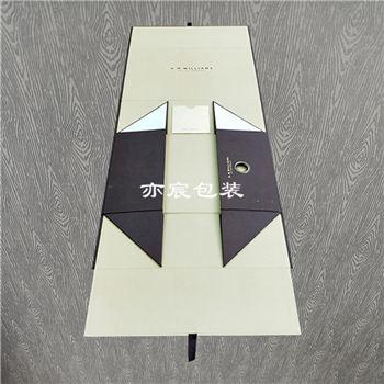 折叠盒--005