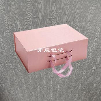 折叠盒--004