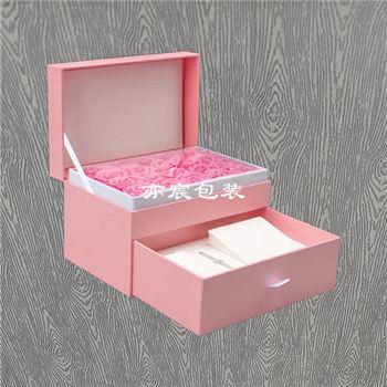 书型盒--006