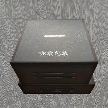 书型盒--007