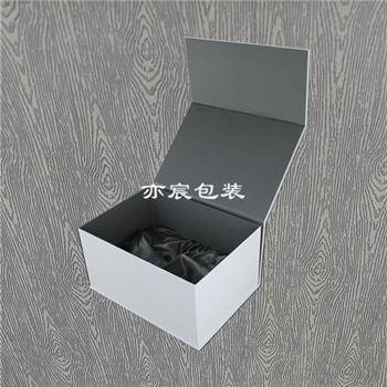 书型盒--005