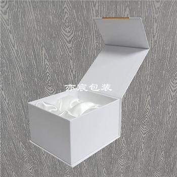 书型盒--004