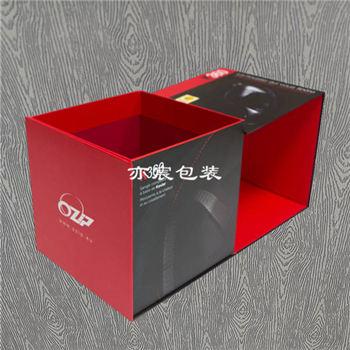 书型盒--003